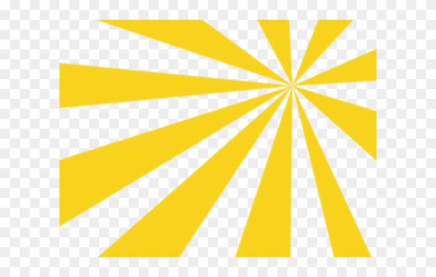 Ray Clipart Sunlight Ray.