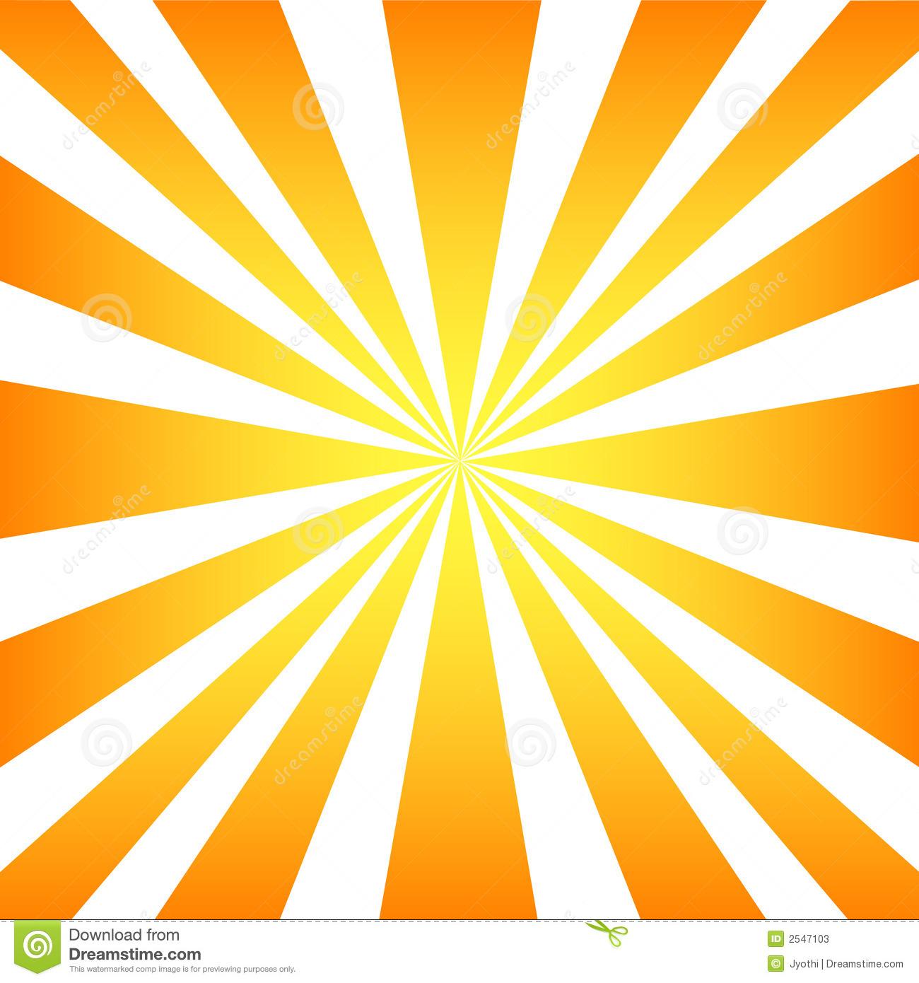 32+ Sun Rays Clip Art.