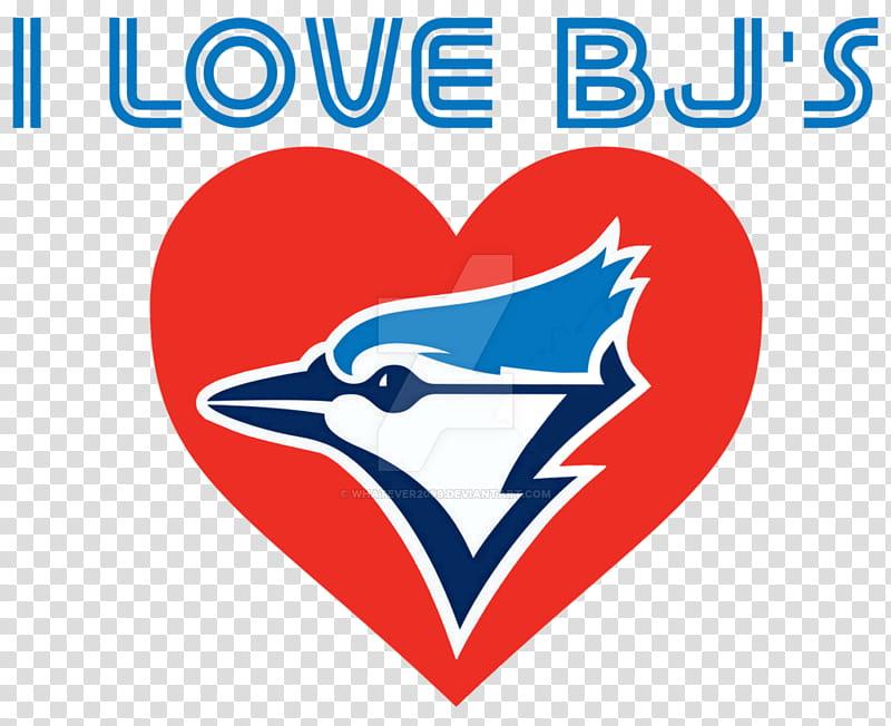 Mlb Logo, Toronto Blue Jays, Tampa Bay Rays, Rogers Centre.