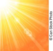 Sunlight Clipart Vector Graphics. 44,755 Sunlight EPS clip art.