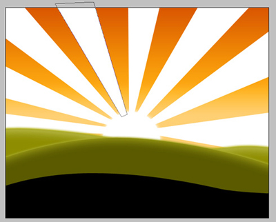 Showing post & media for Cartoon sun rays.