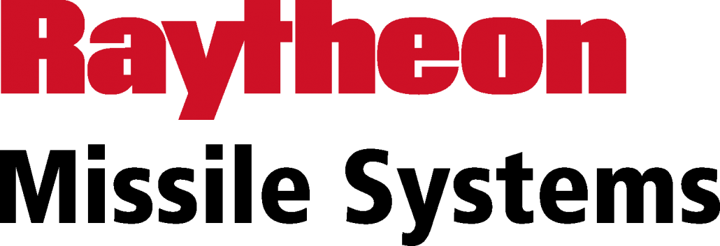 HD Raytheon Missile Systems , Png Download.