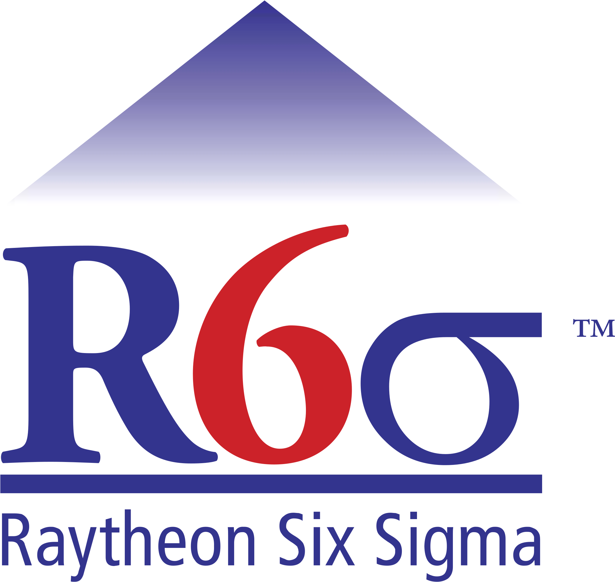 Raytheon Logo Png (57+ images).