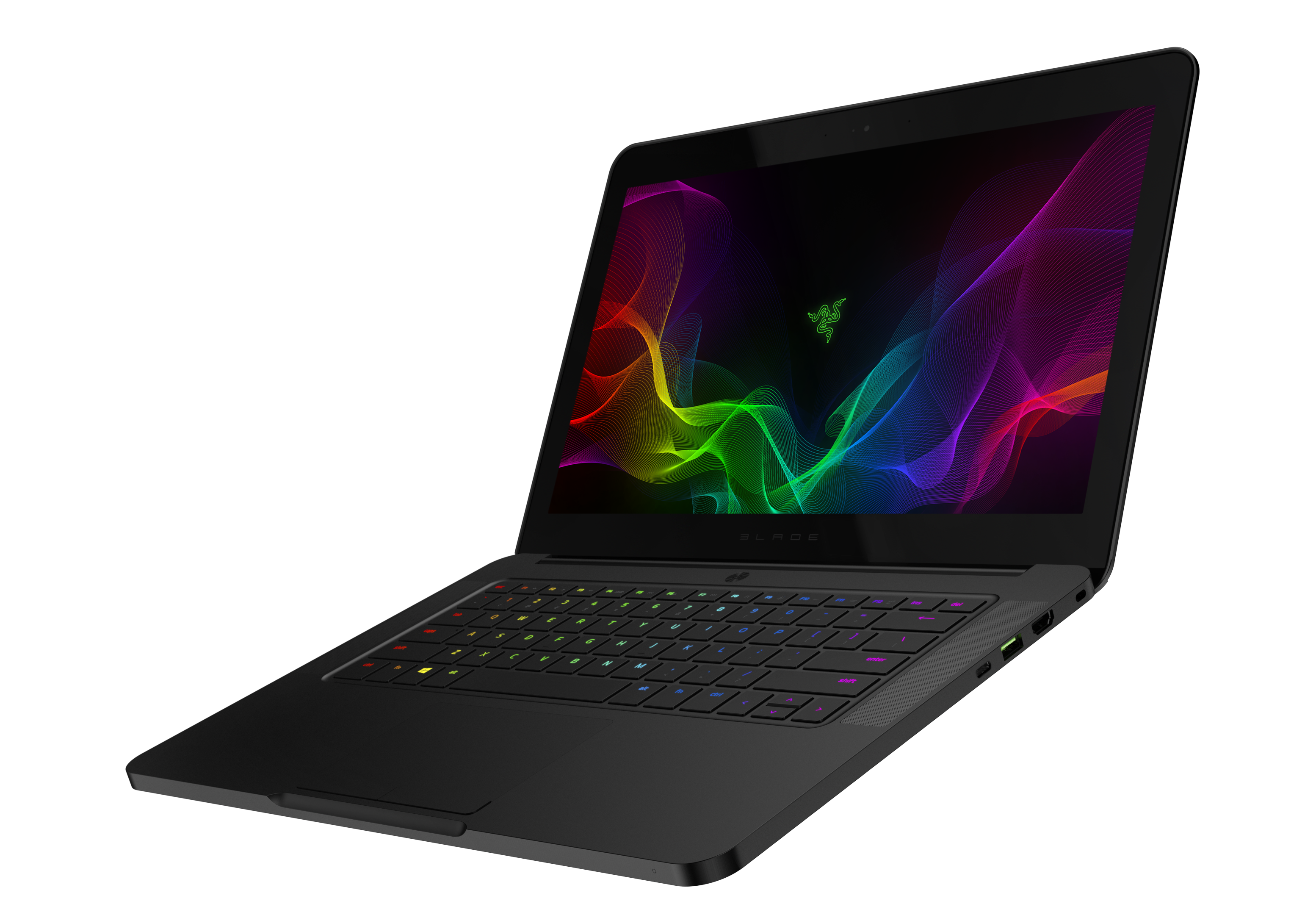 Notebook Gamer RAZER Blade 14\