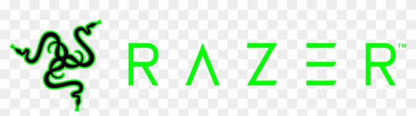 Logo Razer Png.