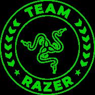 Razer Esports.
