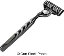 Razor Illustrations and Stock Art. 4,932 Razor illustration and.