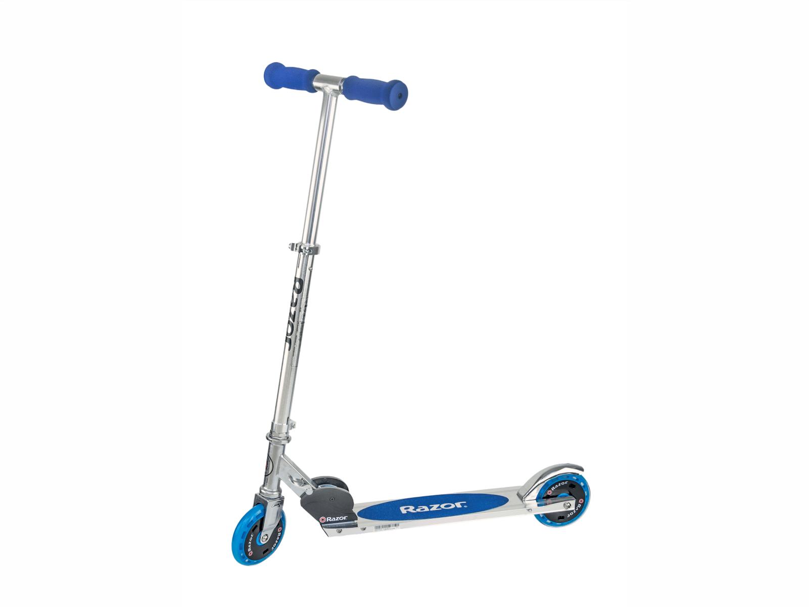 RAZOR Scooter A125 GS.
