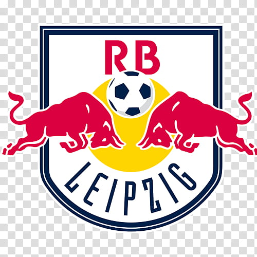 Red Bull Logo, Red Bull Arena, New York Red Bulls, Red Bull.