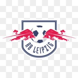 Rb Leipzig PNG and Rb Leipzig Transparent Clipart Free Download..