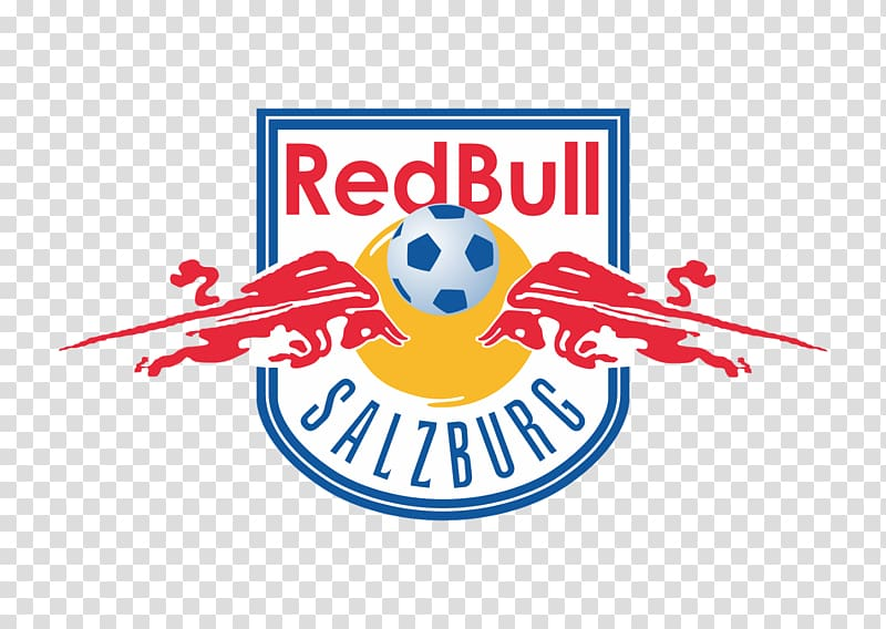 FC Red Bull Salzburg New York Red Bulls RB Leipzig, red bull.
