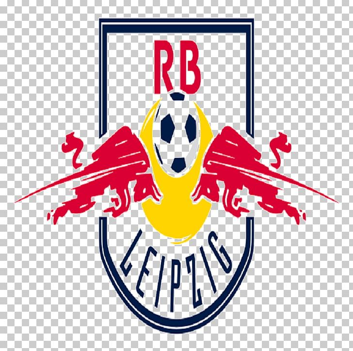 RB Leipzig Under 17 Bundesliga Red Bull Arena Leipzig 1. FC.