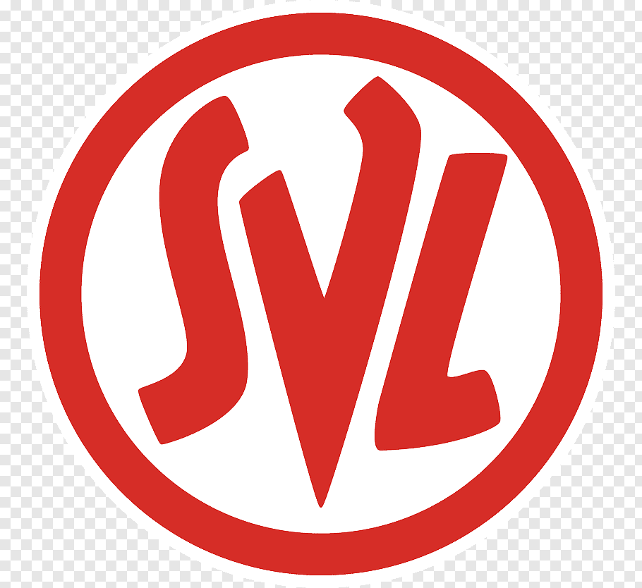 SpVgg Leipzig Logo RB Leipzig SG Taucha 99, others free png.