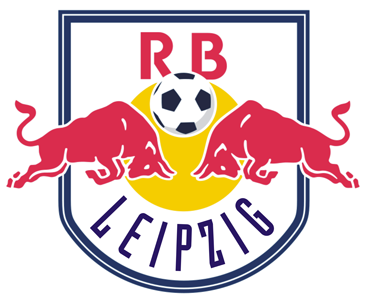 Rb Leipzig Logo Png Vector, Clipart, PSD.