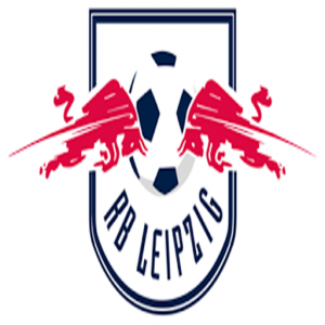 Rb Leipzig PNG Transparent Rb Leipzig.PNG Images..