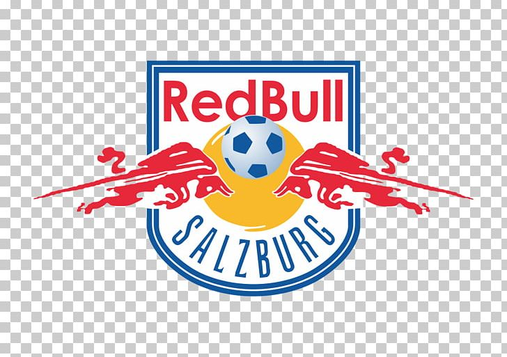 FC Red Bull Salzburg New York Red Bulls RB Leipzig PNG.