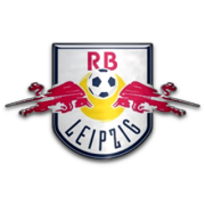 Download Free png Monchengladbach RB Leipzig.