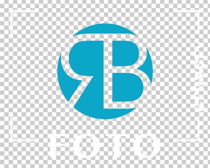 Photography Logo R.B. Media PNG, Clipart, 500px, Aqua, Brand.