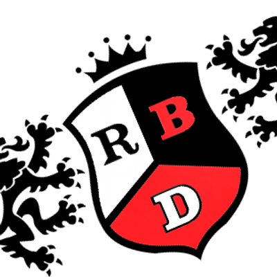 RBD (@Silva20Claudio).