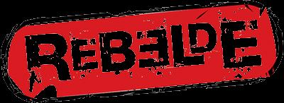 Rebelde (Mexican TV series).