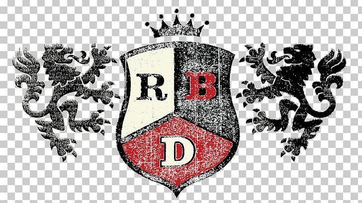 Rebelde (Edição Brasil) Tour Generación RBD En Vivo Rebels.
