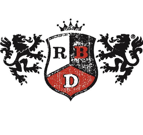 Rbd logo png 2 » PNG Image.