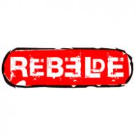 RBD Logo Vector (.EPS) Free Download.