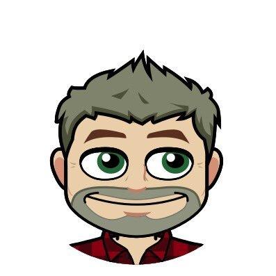 Michael Buckley on Twitter: \