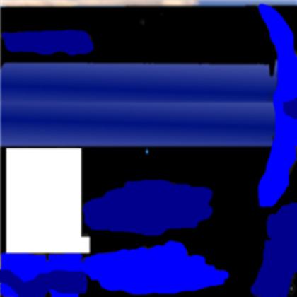 rbxasset://textures/SwordTexture.png.