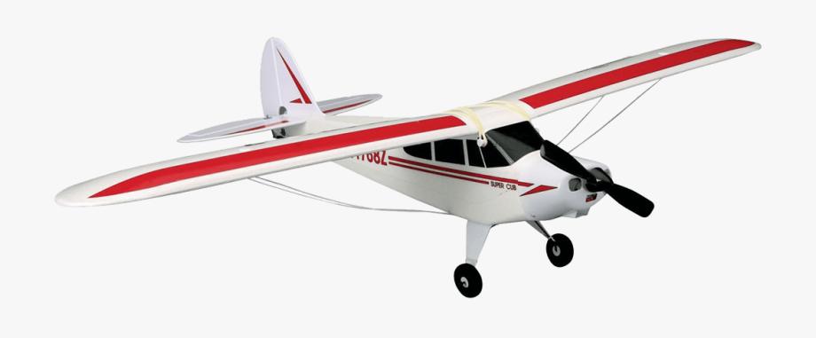 Remote Control Airplane Models , Transparent Cartoon, Free.