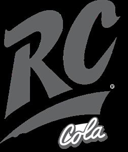 RC Cola Logo Vector (.EPS) Free Download.