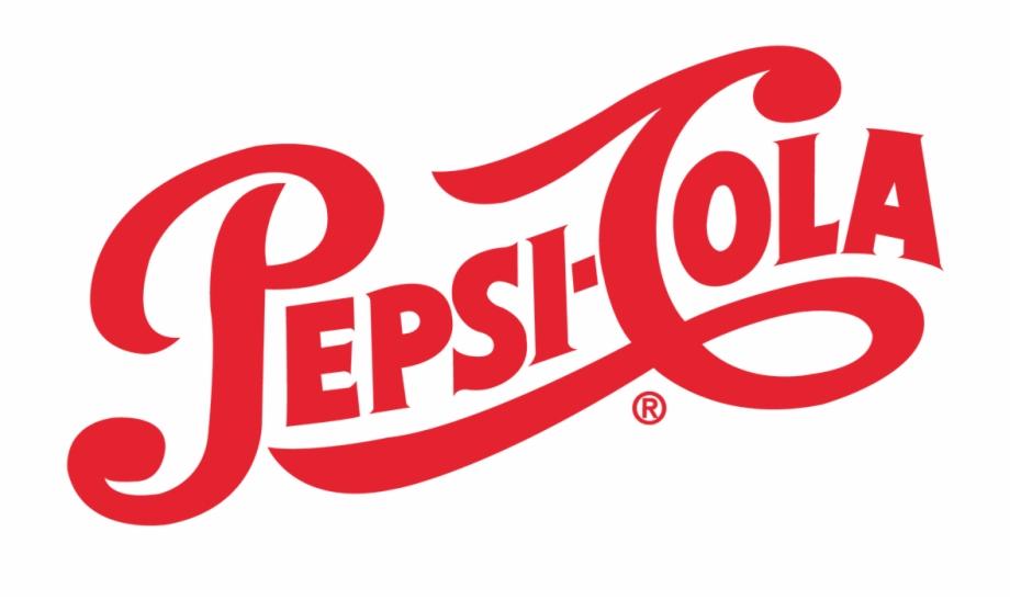 Latest Font Identification, Pepsi Logo, Rc Cola, Kool.