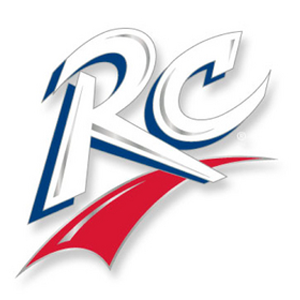 RC Cola.