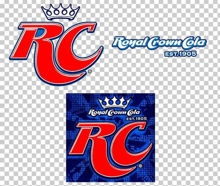 RC Cola Fizzy Drinks Logo Kofola PNG, Clipart, Area, Banner.