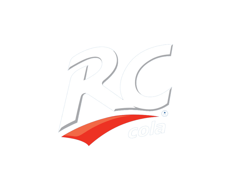 Ad Partners helped RC Cola target consumers in over 60.