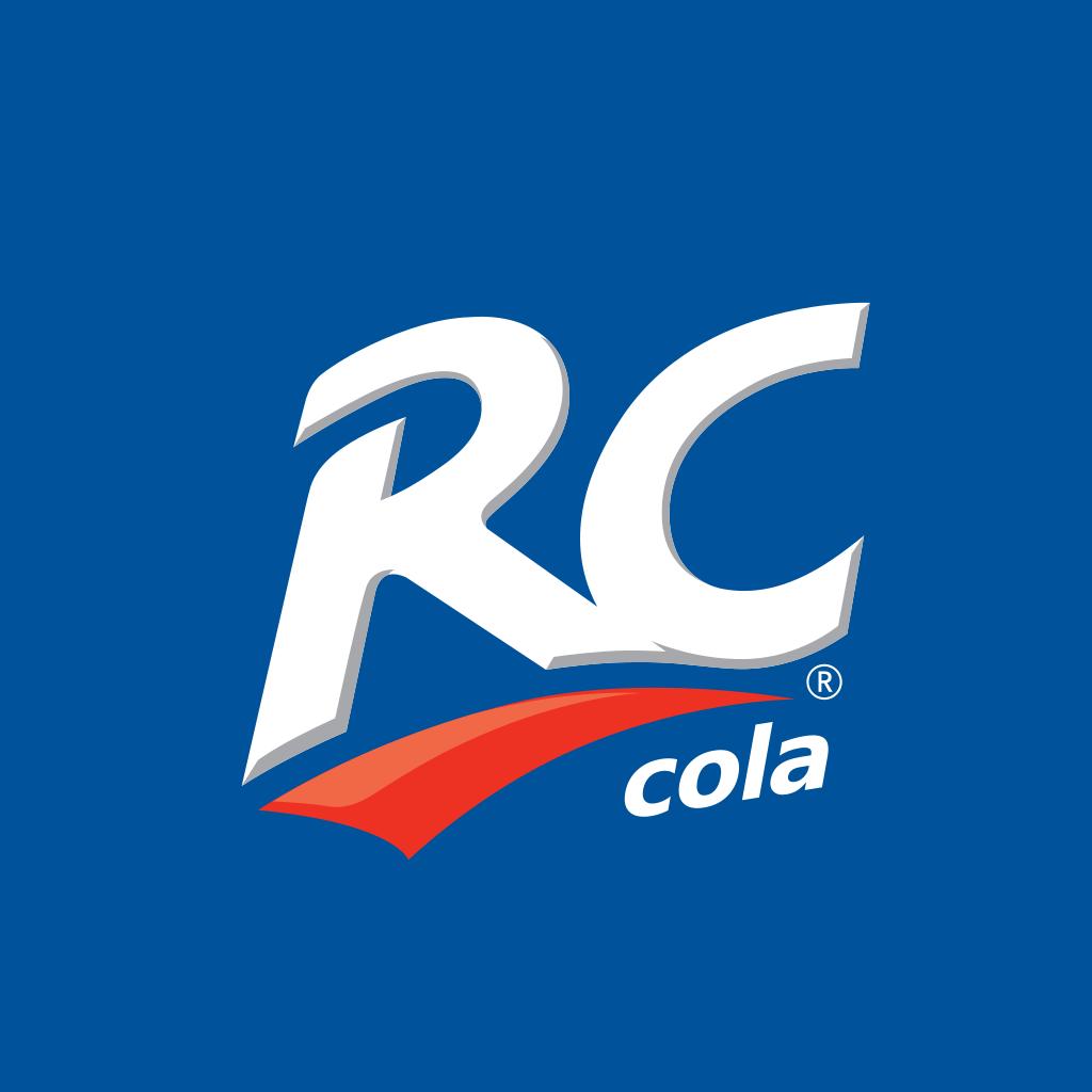 File:RC Cola logo.svg.