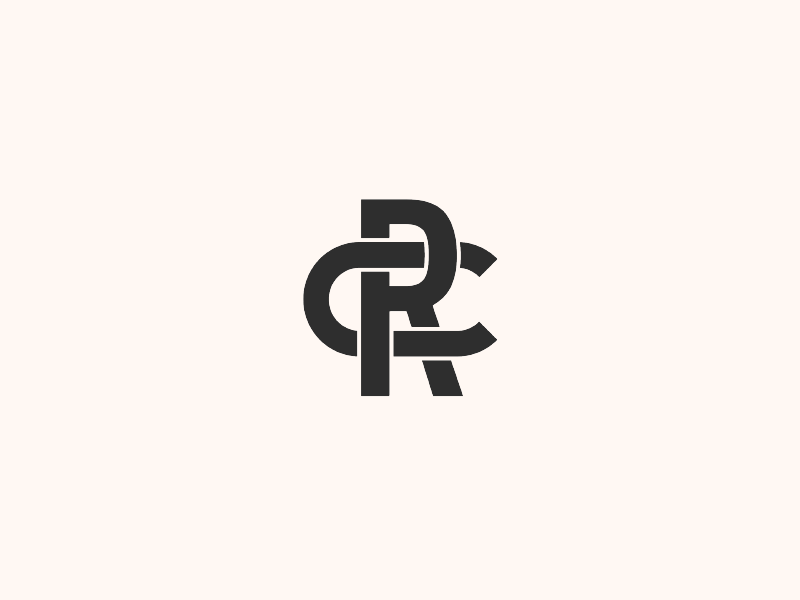 Renew Church Logo by Gage Hunt on Dribbble.