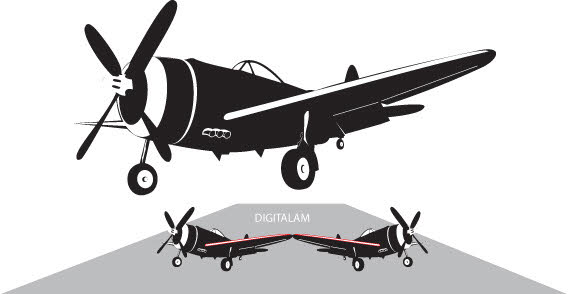 Plane Clip Art Download 116 clip arts (Page 1).