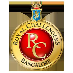 IPL logo png.