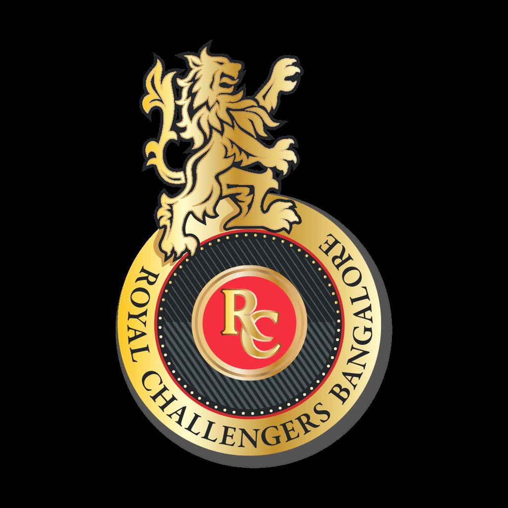 Royal Challengers Bangalore.