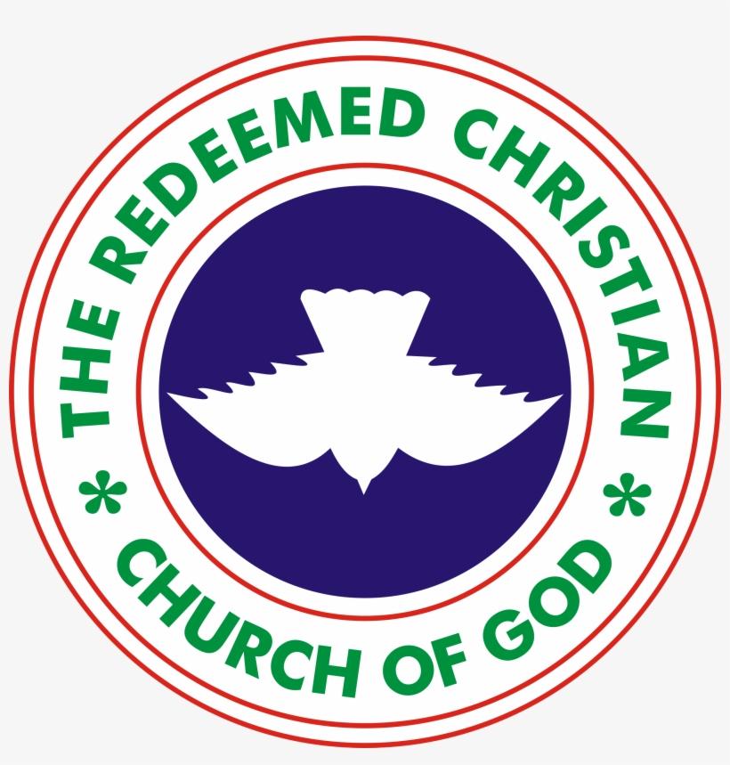 Rccg Logo.