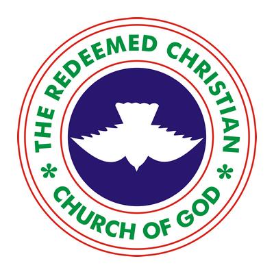 RCCG Australia Pacific Region : The RCCG Logo.