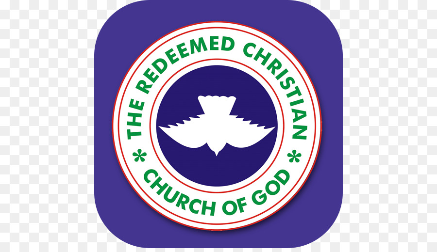 Rccg Logo Png (99+ images in Collection) Page 1.
