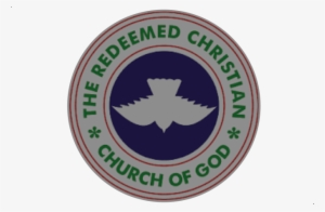 Rccg Logo PNG Images.