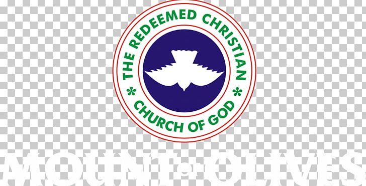 Redeemed Christian Church Of God RCCG PNG, Clipart, Brand.