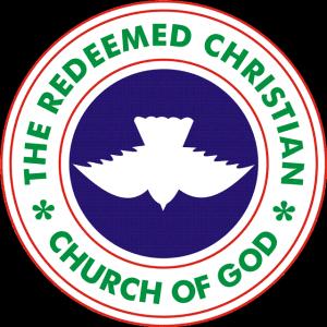 Image (1) Redeemed.