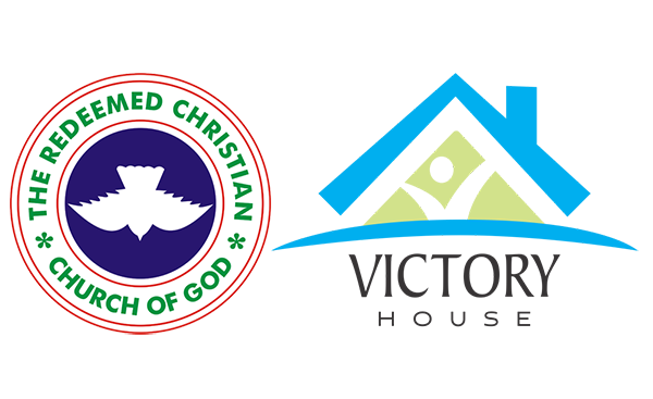 Rccg Logo Png (54+ images).