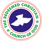 Rccg Logo Png (99+ images in Collection) Page 3.
