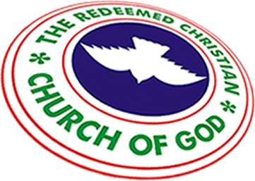 Redeem/ RCCG Logo: Its Description and Meaning.