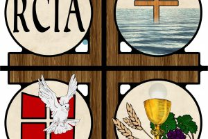 Rcia clipart 5 » Clipart Station.